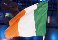 Ireland now THIRD favourites to win Eurovision 2018