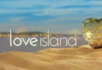 Surprise lovers have odds SLASHED on winning Love Island