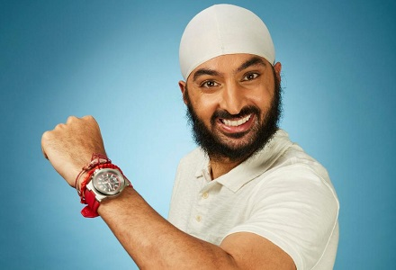 Bookies cold on Monty Panesar's chances of dancing his way to glory