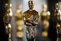 Barrage of bets for Best Actor at 2018 Oscars