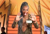 Sandi Bogle becomes the new favourite to win Celebrity Big Brother