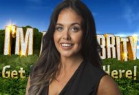 I'm a Celebrity 2016: Scarlett Moffatt now clear favourite