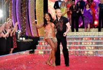 Strictly Come Dancing betting: Burke backed following fiery Paso Doble