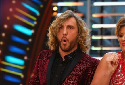 Punters turn on Strictly love rat Seann Walsh