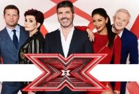 Sean and Conor backed for X-Factor success following Saturday's show