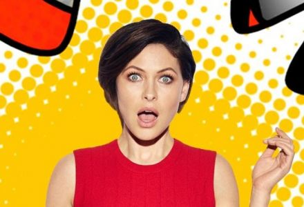 Celebrity Big Brother: The early odds vs Twitter followers