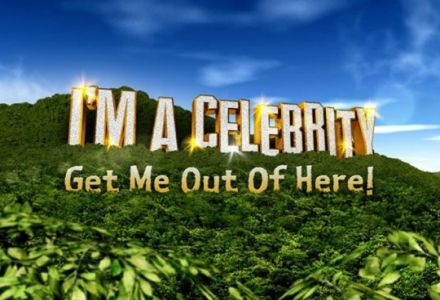 Punters hunt for value in Jacqueline Jossa ahead of I'm A Celebrity return