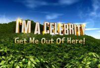 Jungle Tracker: Jacqueline Jossa new favourite to win I'm A Celebrity 2019