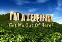 I'm a Celebrity 2016: Odds and early contenders