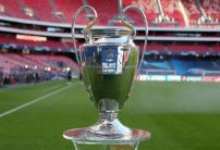 Champions League odds: Who is the favourite following the draw?