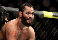 UFC 251 odds: Kamaru Usman vs Jorge Masvidal - where's the money going?