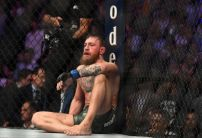 What next for Conor McGregor after UFC 229?