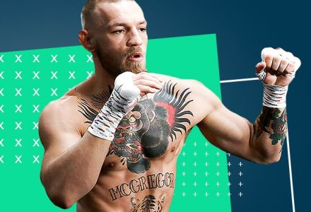 UFC 246: Conor McGregor v Donald 'Cowboy' Cerrone - Where's the money going?