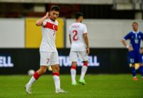 Euro 2020: Who are the dark horses this summer?