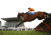 Cheltenham Results: Fast Day 3 results for all seven Thursday races