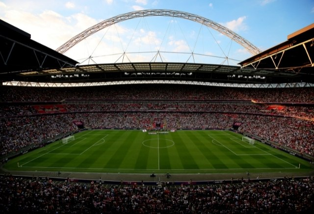 EFL 2021 Play-offs: Preview, TV Channel, UK Start Time & Odds