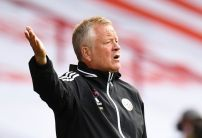 Sack Race odds: Chris Wilder cut into 3/1 to be next Premier League manager to go