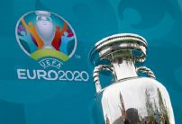 William Hill Euro 2020 Offer: Bet £10 Get £40 in Free Bets