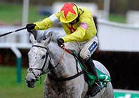 Final call for Ryanair Chase