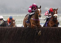 Punchestown Tuesday Preview