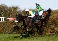 Aintree Review