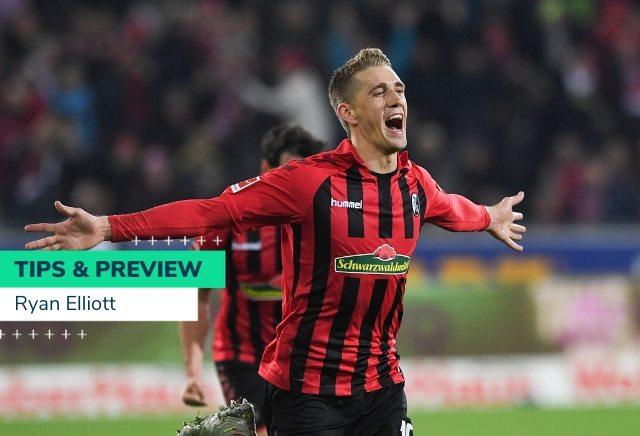 Freiburg vs Werder Bremen Tips, Preview & Prediction
