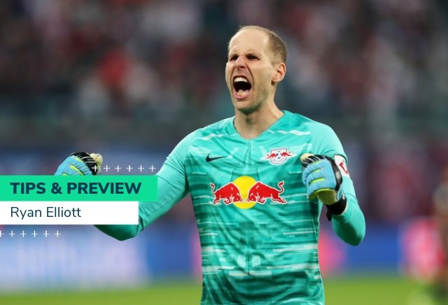 Mainz vs RB Leipzig, Tips, Preview & Prediction