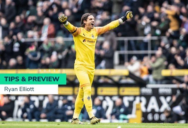 Borussia Monchengladbach vs Leverkusen Tips, Preview & Prediction