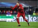 FC Koln v RB Leipzig,Tips, Preview & Prediction
