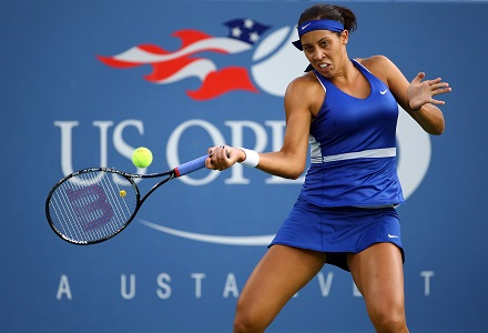 US Open Last 16 Preview