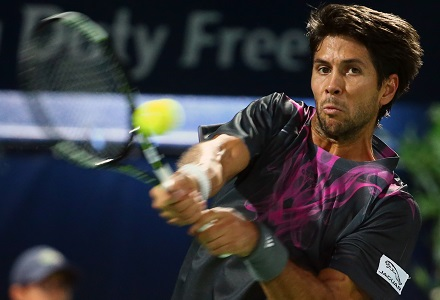 US Open Second Round Preview