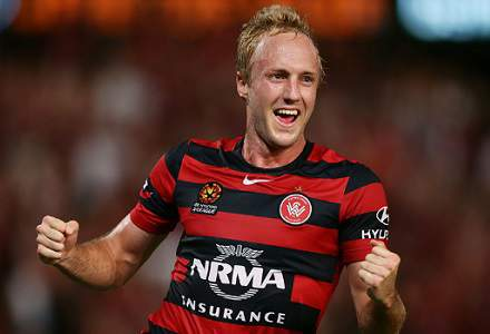 Western Sydney Wanderers vs Melbourne City Betting Preview | A-League Betting Tips