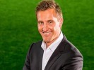 David Zdrilic - NEWCASTLE V BRISBANE Preview