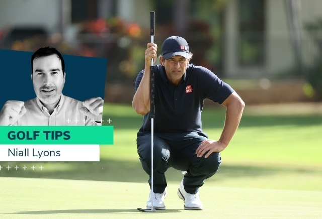 Farmers Insurance Open Tips & Preview: Course Guide, Tee Times & TV