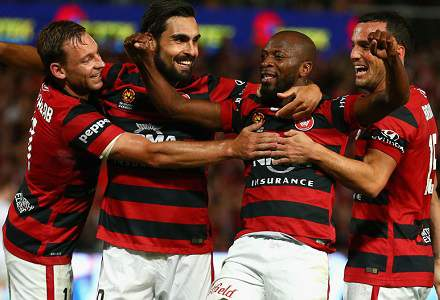 A-League Grand Final Betting Preview