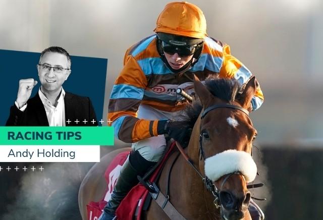 Horse racing ante post and daily info oddschecker betting i bet on sky dinosaur jr rar