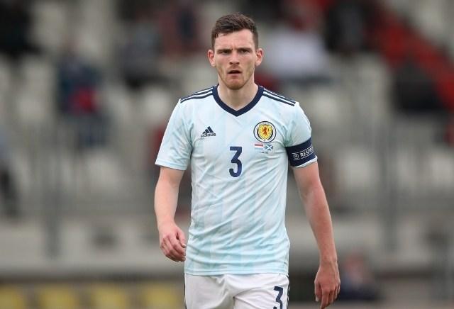 Scotland vs Czech Republic Free Bets & Betting Offers