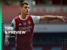 Arsenal vs Everton Prediction, Statistics, Preview & Betting Tips