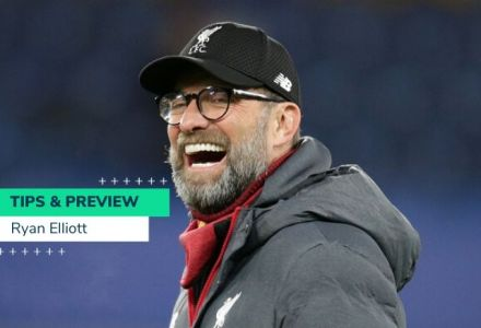 Arsenal vs Liverpool Tips, Preview & Prediction