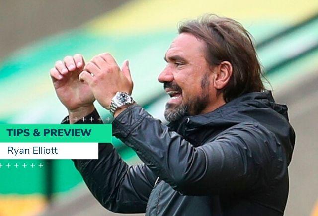 Arsenal vs Norwich Tips, Preview & Prediction