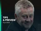 Aston Villa vs Manchester United Prediction, Statistics, Preview & Betting Tips