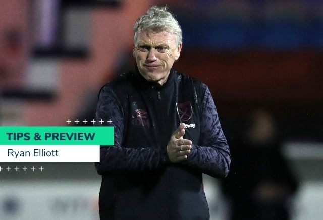 Aston Villa vs West Ham Prediction, Statistics, Preview & Betting Tips