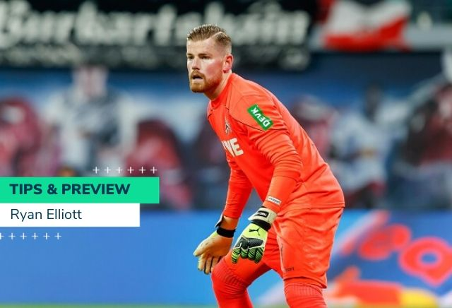 Augsburg vs Koln Tips, Preview & Prediction