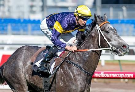 Gilmore - Sandown and Canterbury Betting Tips