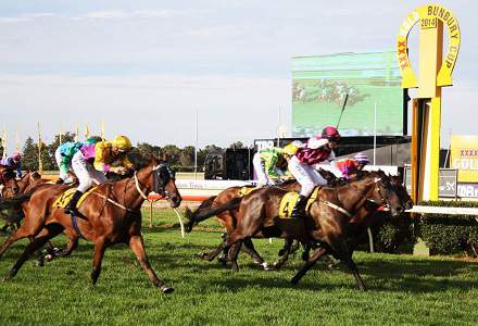 Bunbury Betting Preview | Horse Racing Tips