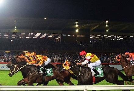 Kembla Grange and Cranbourne Friday racing tips