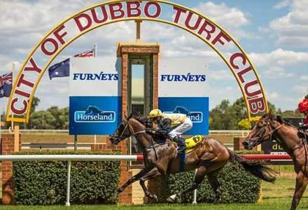 Betting Tips: DUBBO