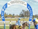Grafton (Tuesday) Betting Preview & Tips