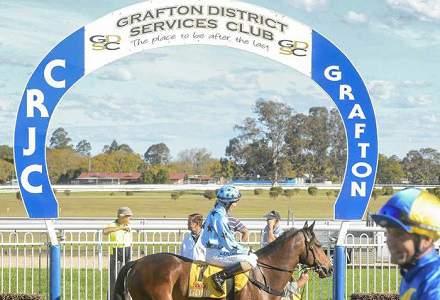 Betting Tips: GRAFTON