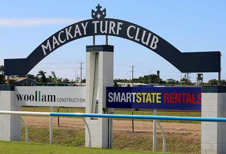 Mackay Betting Preview | Horse Racing Tips